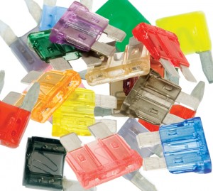 about-fuses