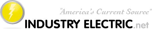 Industry Electric • Newport, RI